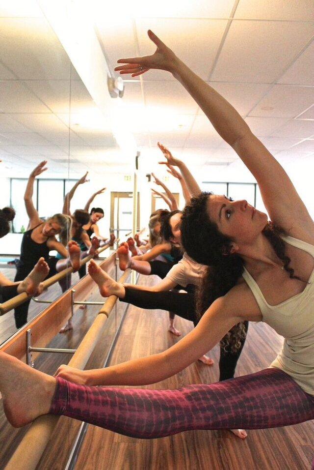 yoga flirt san luis obispo ca