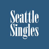 seattle singles reviews