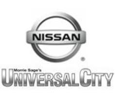 Universal City Nissan - 329 Photos & 675 Reviews - Car Dealers ...