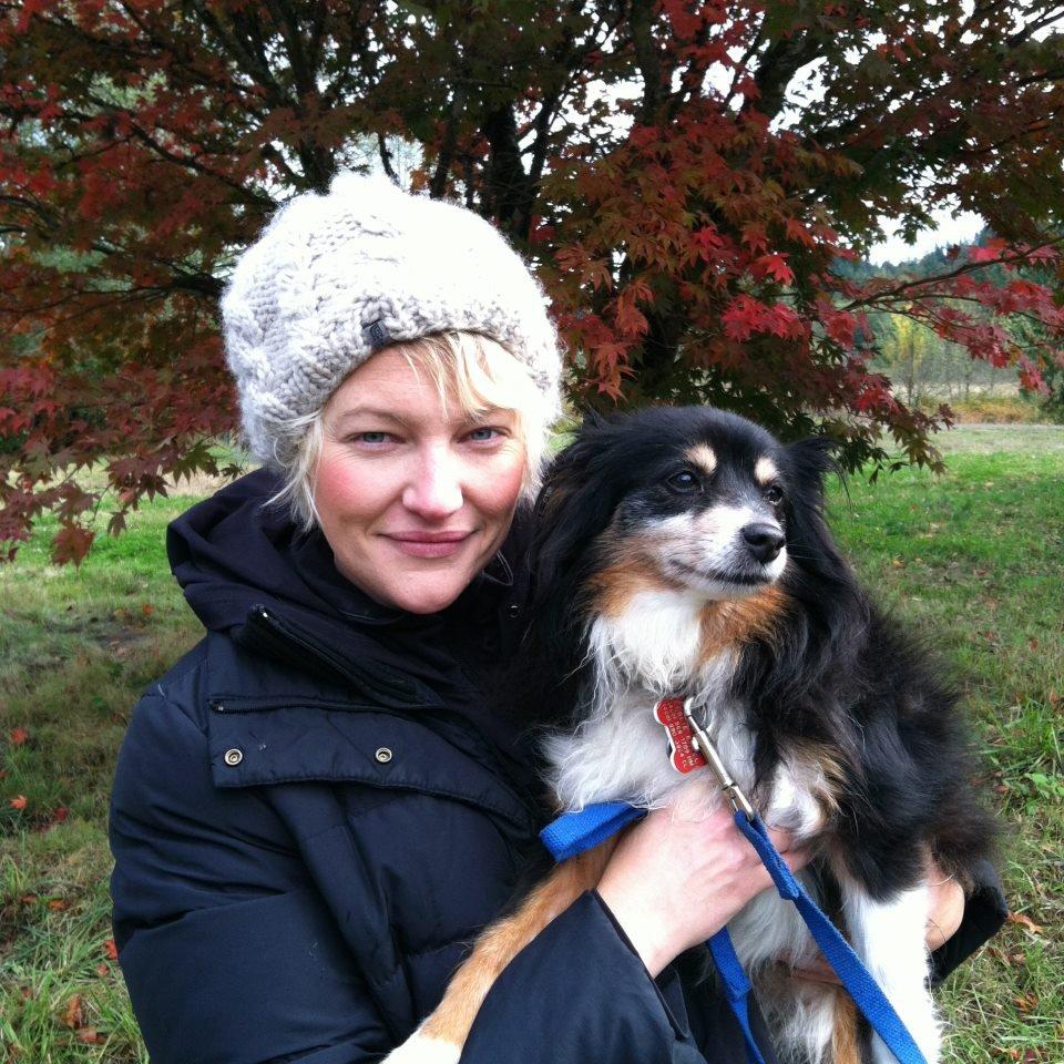 Dog Boarding Bozeman Reviews