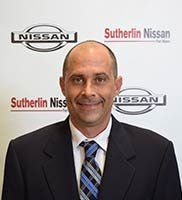 Comment From Wade M. Of Sutherlin Nissan Of Ft Myers Business Owner