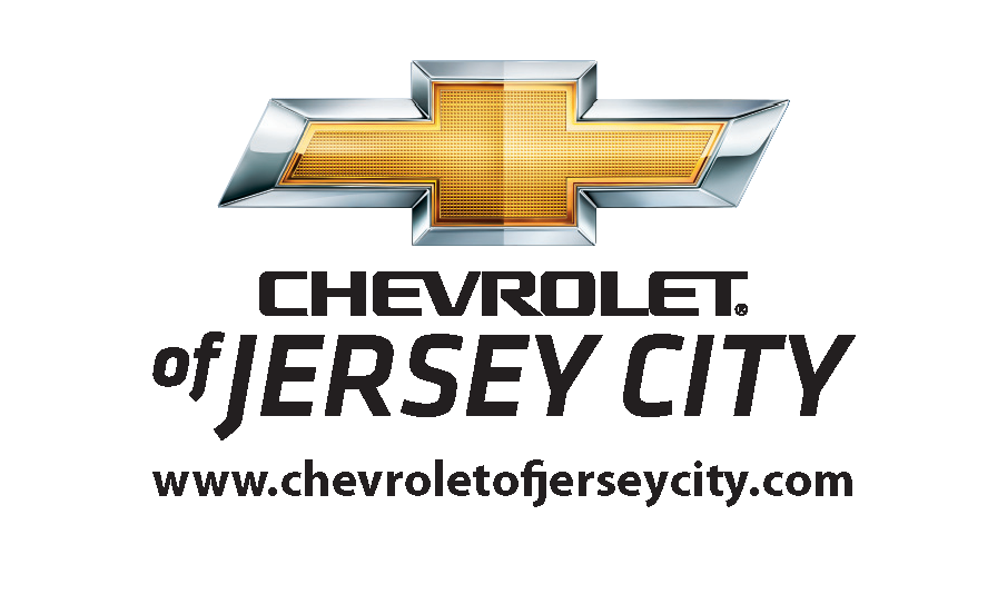 Marvelous Comment From Representative Of Chevrolet Of Jersey City Business Owner