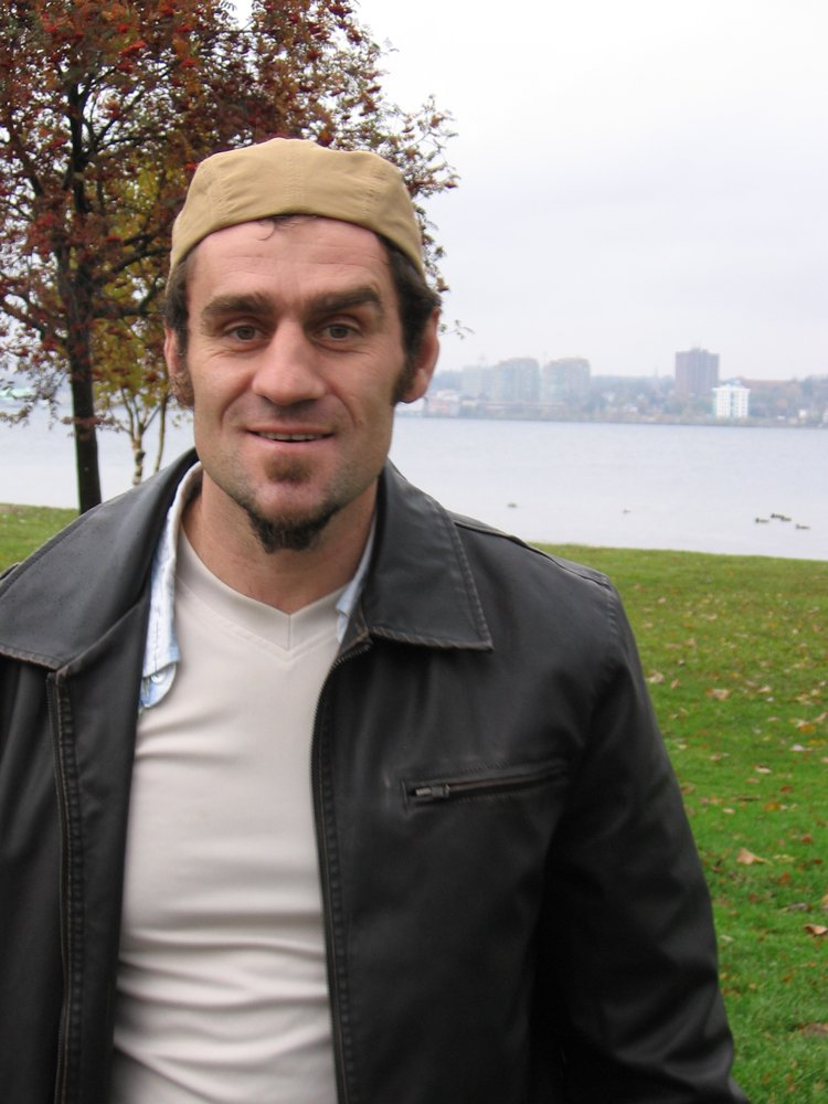 etobicoke single men Looking for etobicoke christian men browse the profile previews below and you may just see your ideal match send a message and setup a go out tonight we have thousands of singles waiting to date somebody just like you, christian loving canada.