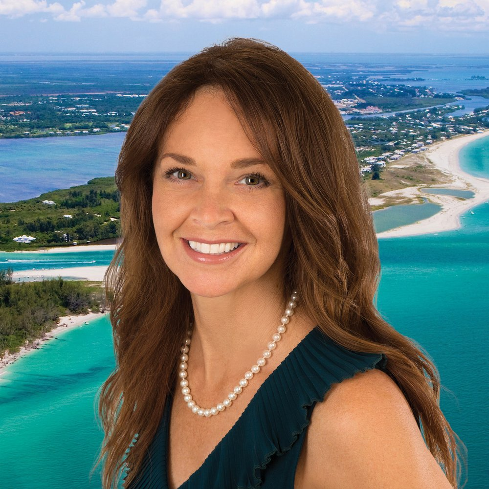 Denise Heath Live Love Paradise Port Charlotte 2 on Port Charlotte Florida Real Estate Waterfront
