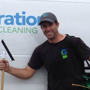 Generations Carpet Cleaning 95 Photos Carpet Cleaning