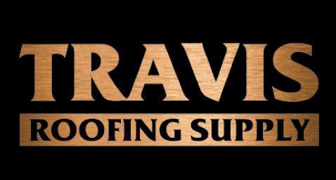 Travis Roofing Supply Building Supplies 5010 Burleson