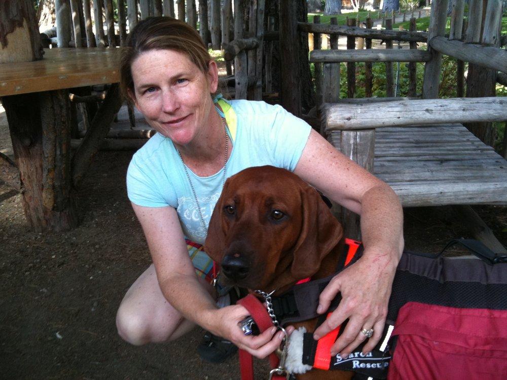 Dog Agility Training Modesto Ca