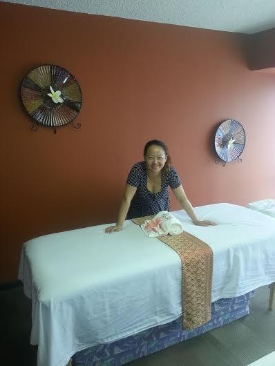 blue sky thai massage svensk porrno