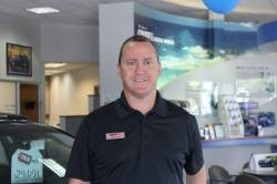 Comment From Matt Of Crest Honda Business Manager