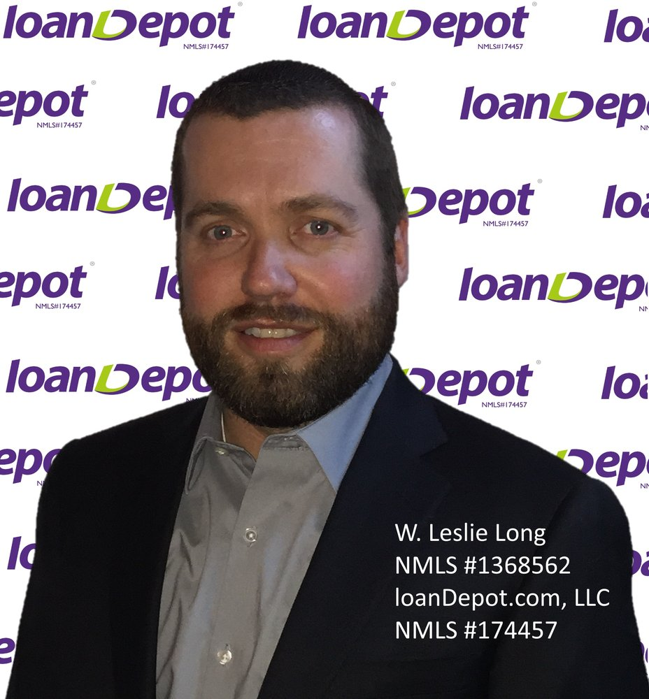 loanDepot - Get Quote - Mortgage Brokers - 820 Lake Air Dr, Waco, TX - Phone Number - Yelp