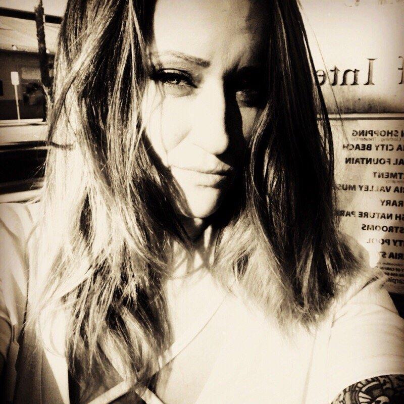 Joli Nails and Makeup - 38 Photos & 13 Reviews - Makeup Artists ...