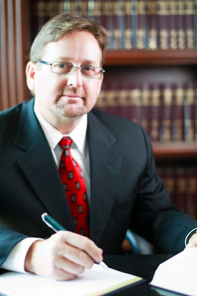 Jeffrey S. Dawson Attorney at Law - Personal Injury Law ...