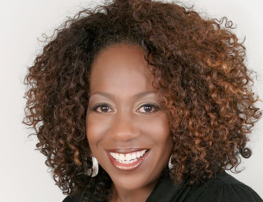 Vizions beauty salon 161 photos 163 reviews hair for Salon vizions