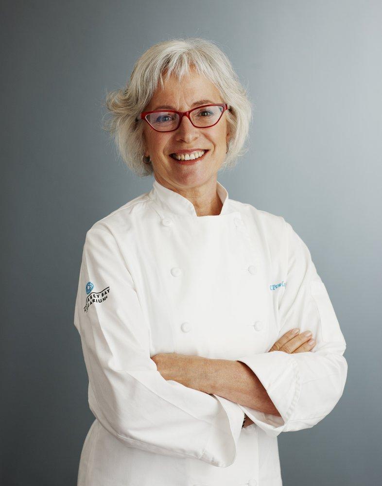Reviews Of Cindy S Backstreet Kitchen