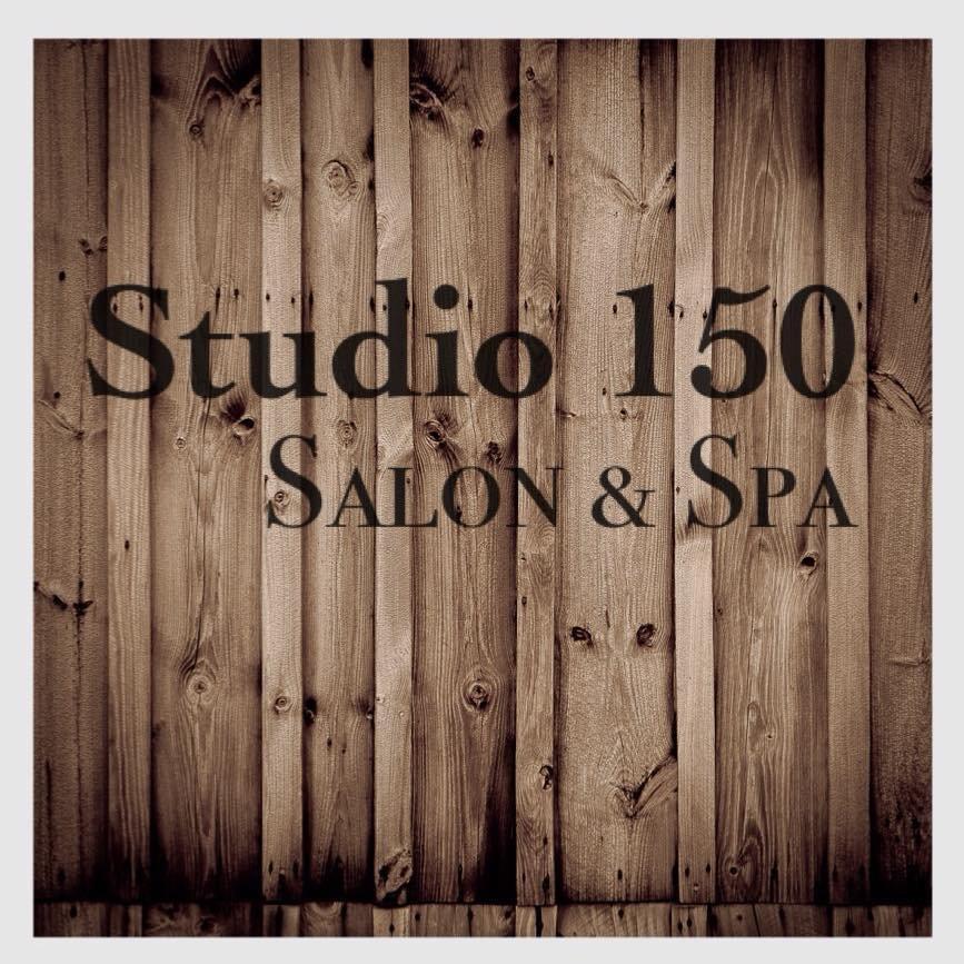Studio  Salon And Spa Manteca Ca