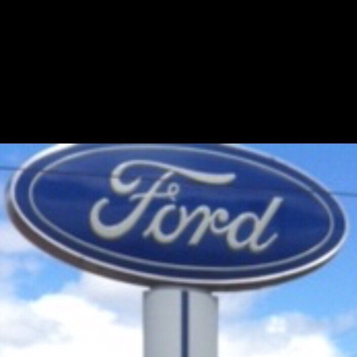 Ford Of Hibbing Car Dealers 2627 13th Ave E Hibbing Mn Phone