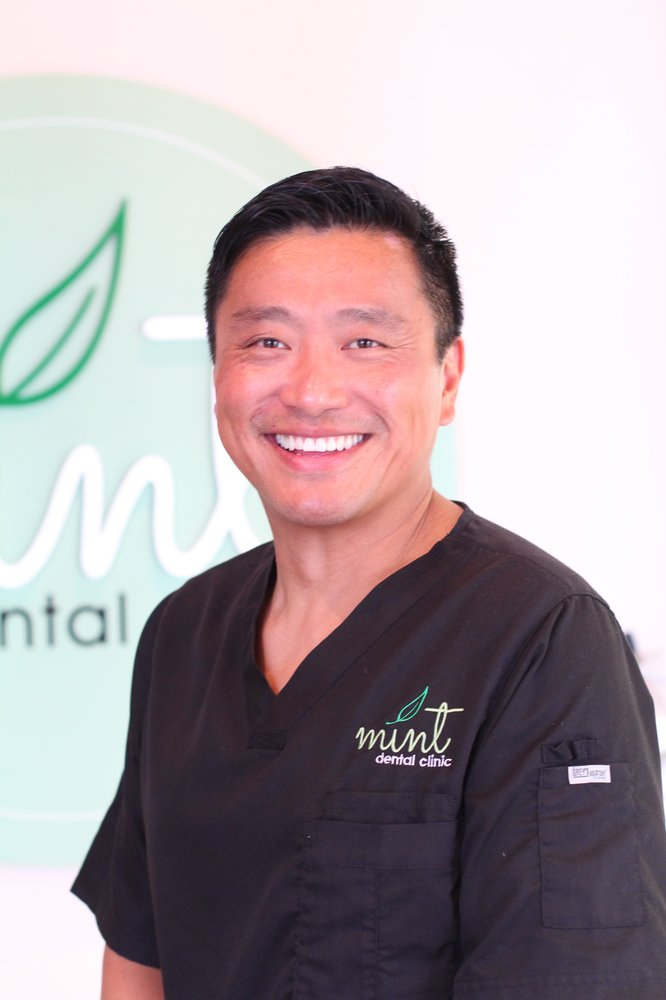 Mint Dental Clinic  Cosmetic Dentists  3305 Harvester Road, Burlington, ON, Canada  Phone