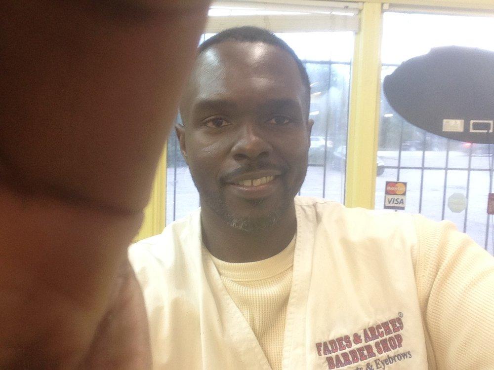Barber Shop Columbia Mo : Shop - 32 Photos & 11 Reviews - Barbers - 9145 Two Notch Rd, Columbia ...