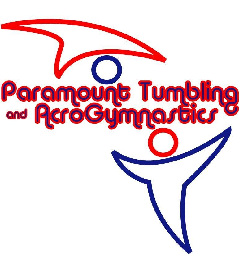 Paramount Tumbling Acrogymnastics 20 Photos 18