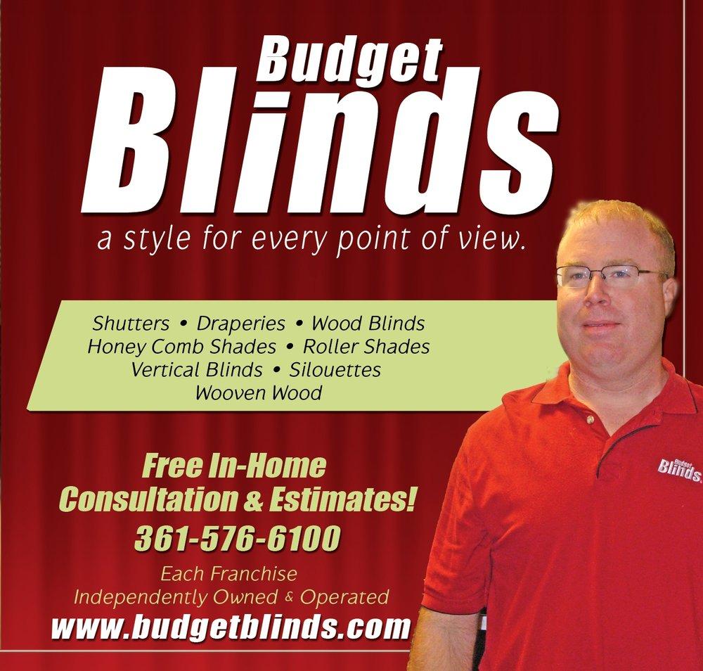 Budget Blinds Serving Victoria 38 Photos Shades