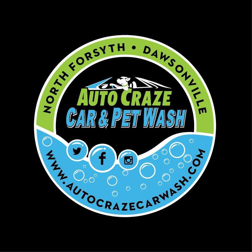 Car Wash Cumming Ga