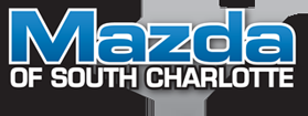 mazda of south charlotte - 36 photos & 68 reviews - car dealers
