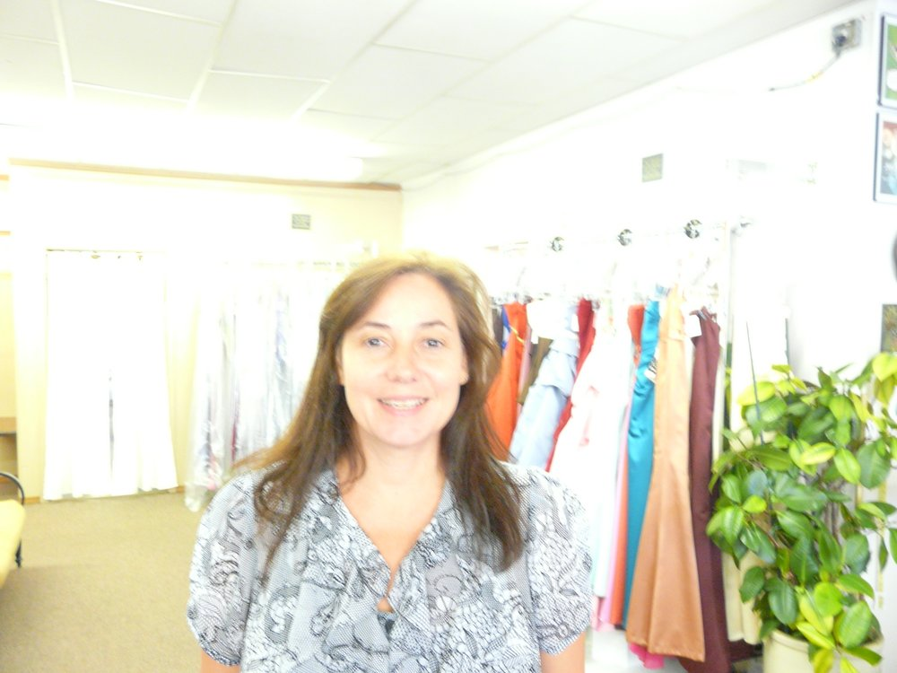 wedding creations 10 reviews bridal 7 e 5th st