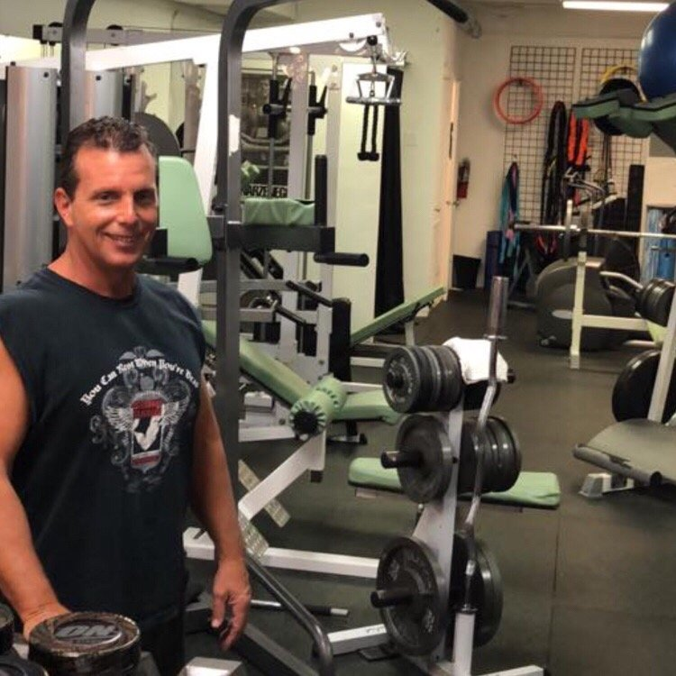 personal trainers fort lauderdale personal trainers