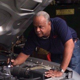 Ace Auto Repair Boynton Beach Fl
