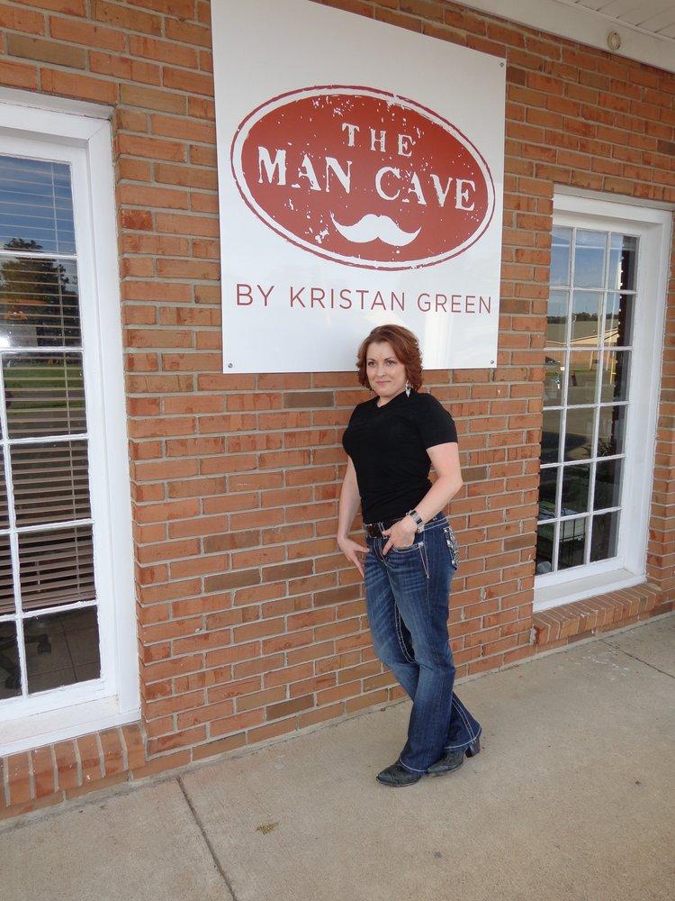 Man Cave Barber Murfreesboro Tn : The man cave by kristan green photos men s hair