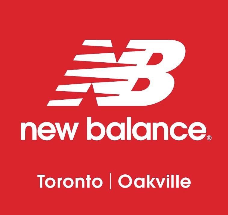 new balance 993 toronto