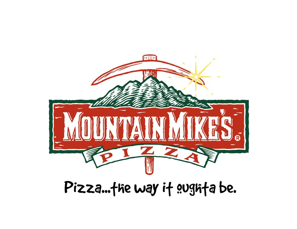 Top online Mountain Mike's Pizza promo codes in December , updated daily. You can find some of the best Mountain Mike's Pizza promo codes for save money at online store Mountain Mike's Pizza $ for any big 1-topping pizza if you purchase two and buy on the web with internet computer code: cc by way of or in the future.