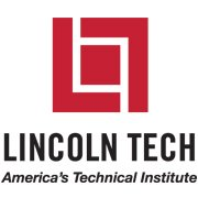 professional achievement union students their miele opportunities from increases systems of campus s news display partnership proudly releases and lincoln nj certificates career mahwah electronic tech hvac