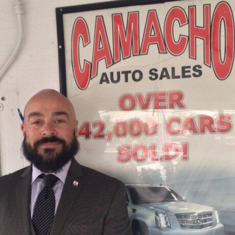 Camacho Auto Sales >> Yelp Reviews For Camacho Auto Sales 36 Photos 97 Reviews