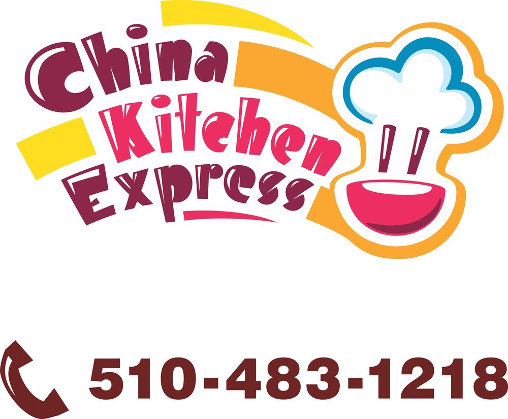 China Kitchen Express 23 Photos u0026 20 Reviews Bubble Tea