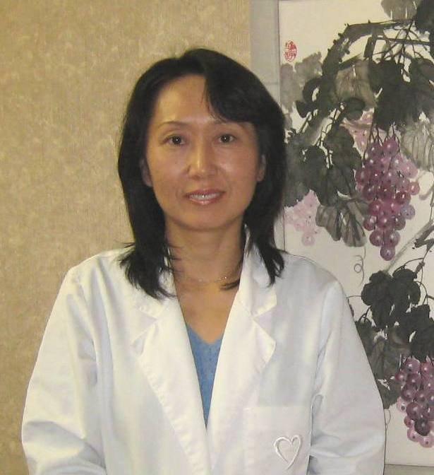 Colorado School Of Traditional Chinese Medicine: Acupuncture & Alternative Medicine