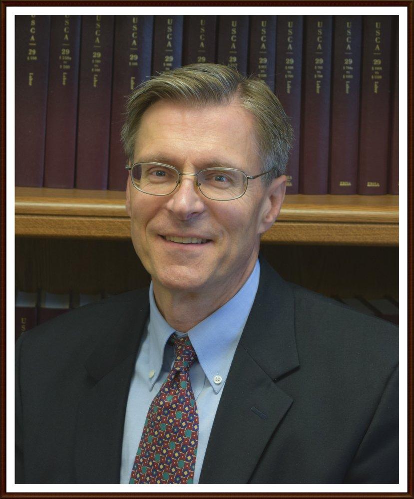 Dr Bansbach