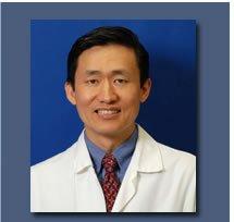 Michael Lin Md 11 Photos Amp 76 Reviews Dermatologists