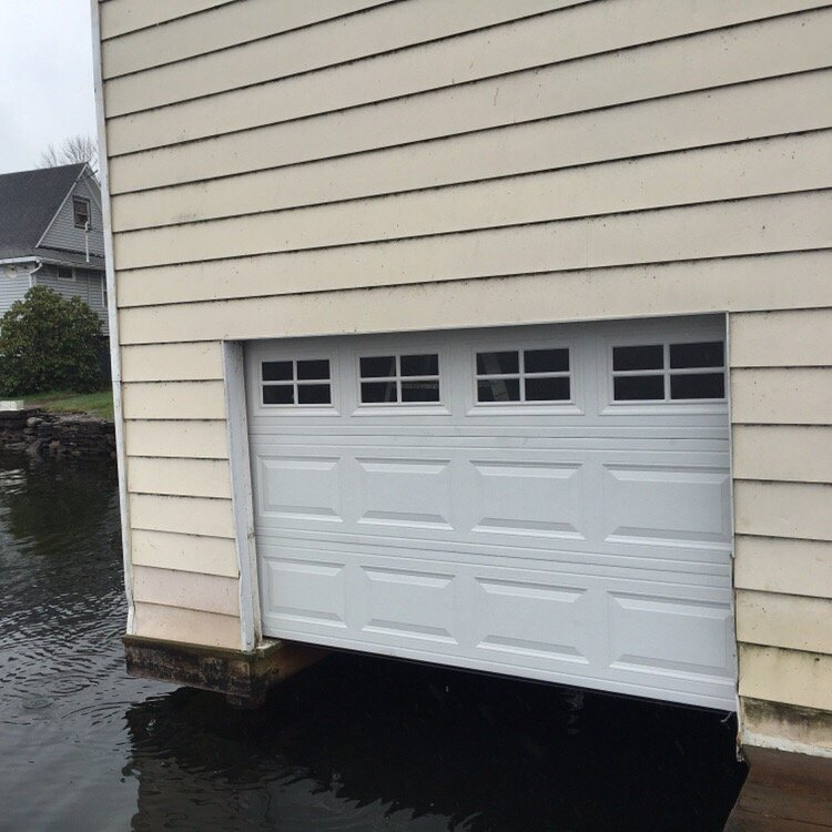 d and d garage doorsMO Garage Doors  Garage Door Services  310 Wright Ave Kingston
