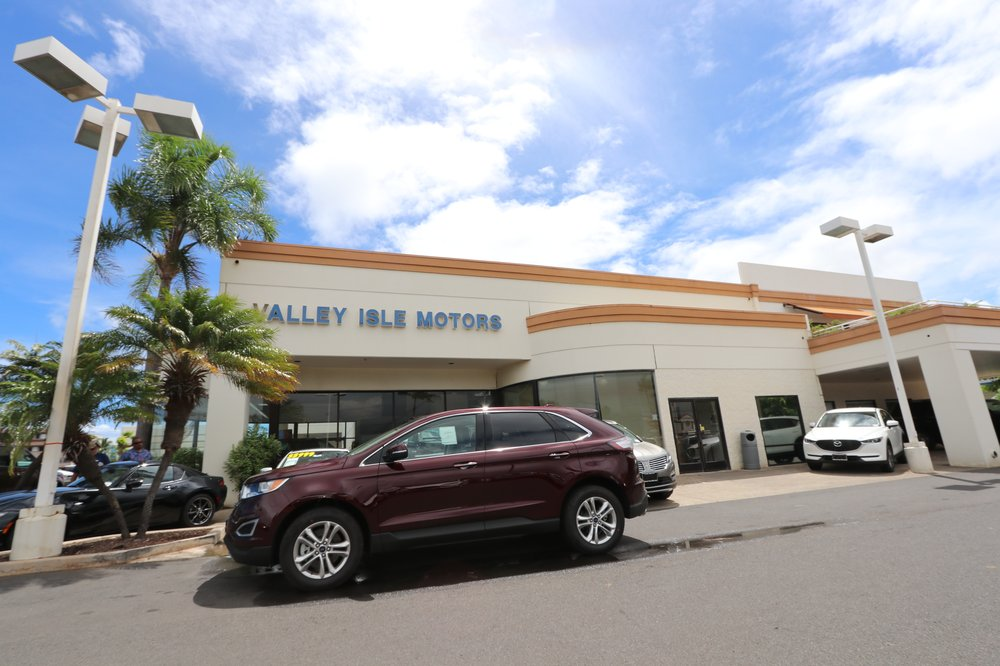 valley isle motors 54 reviews garages 221 s puunene