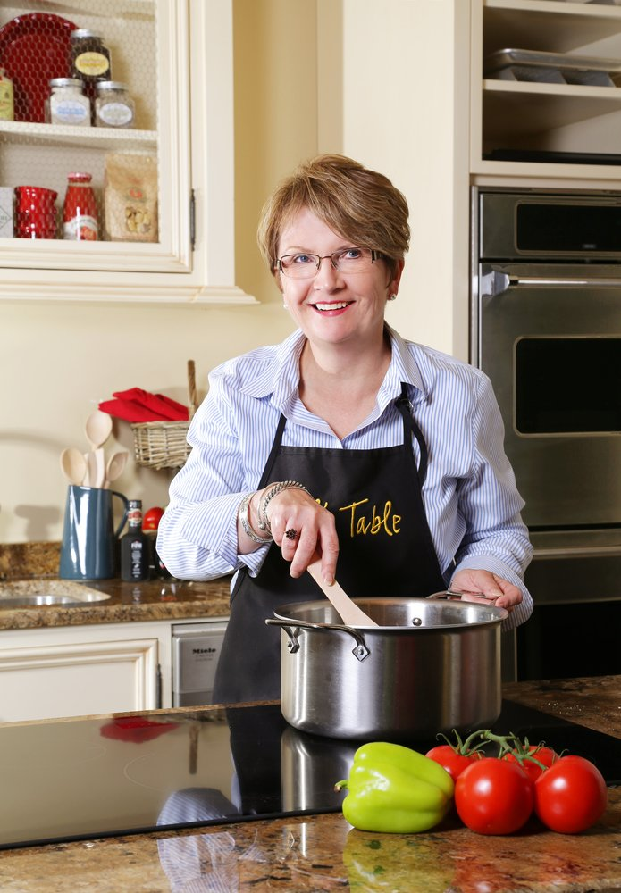 cooking classes in london ontario