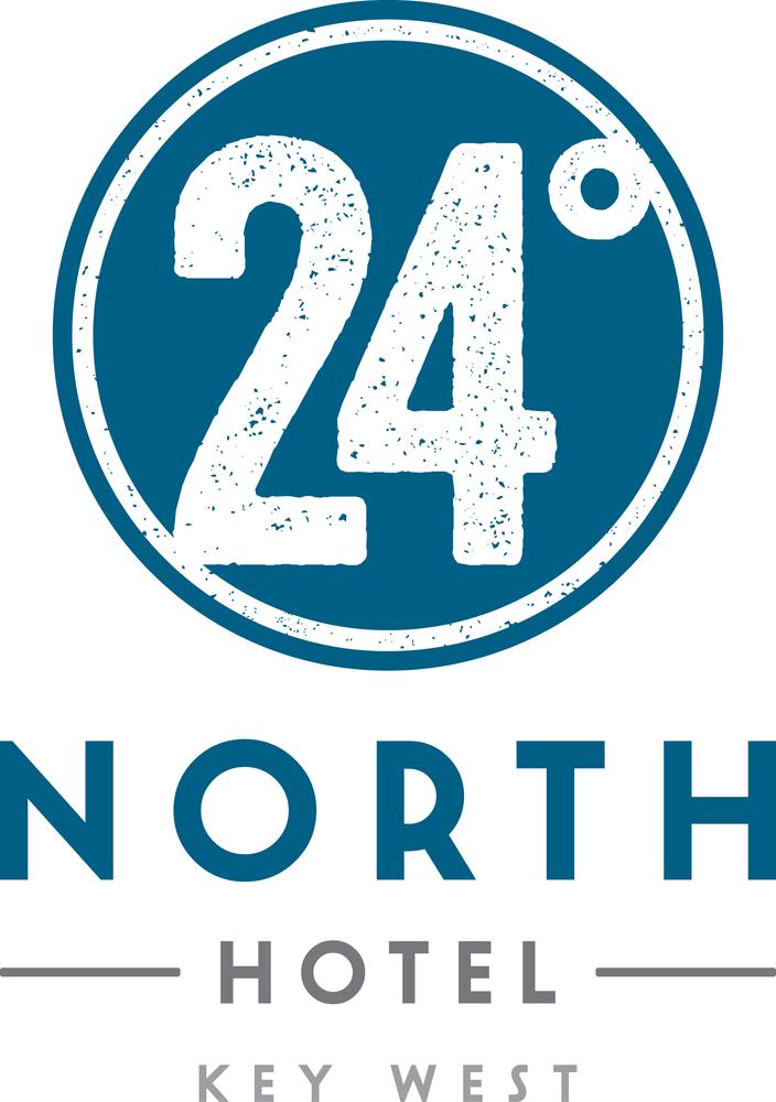 24 North