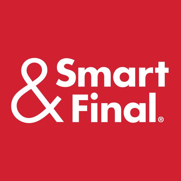 Smart Final Extra 10 Photos 13 Reviews Grocery 1290 W San