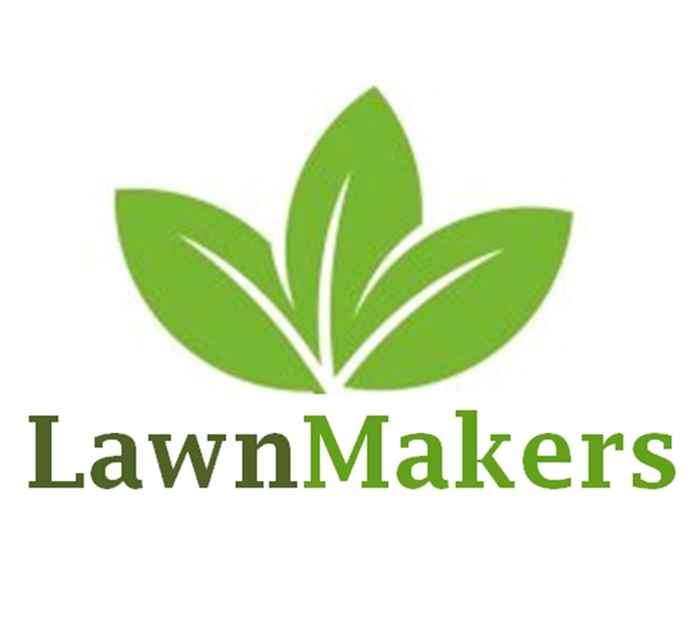 lawnmakers landscaping reviews winter garden fl yelp