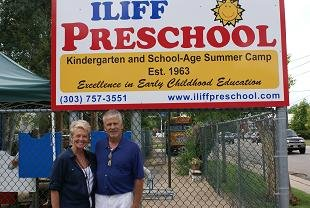 iliff preschool iliff preschool kindergarten and school age summer camp 933