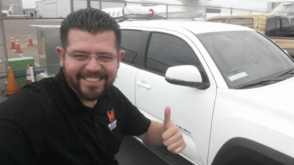 Andres Mobile Auto Detailing  50 Photos amp 25 Reviews