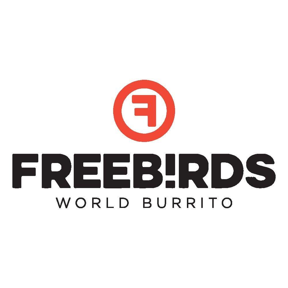 freebirds world burrito 49 photos amp 84 reviews texmex
