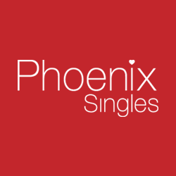 Phoenix singles reviews