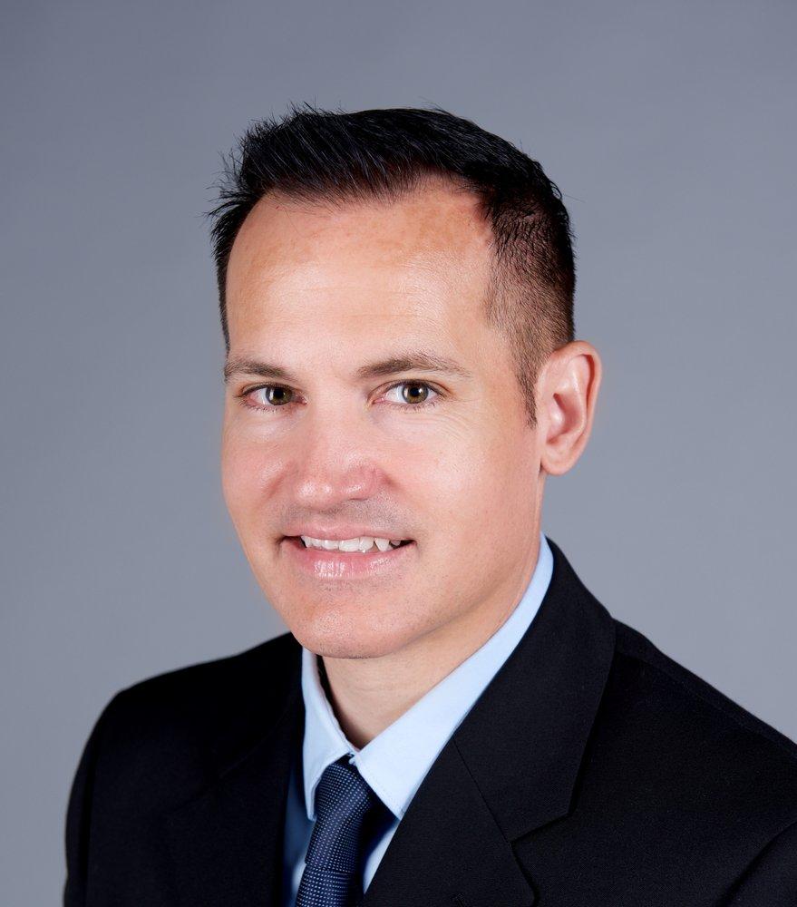 Kraus Mortgage Lending Team at Success Mortgage Partners ...