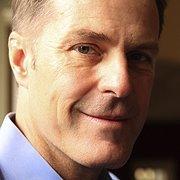 Dr. Michael R. Macdonald